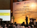 Thuê tài chính: Một giải pháp phát triển cho doanh nghiệp Việt