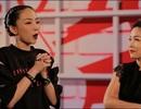 """Mỹ Linh, Thanh Hà cùng dàn danh ca """"đại chiến"""" tại The Voice"""