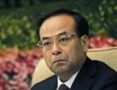 Cựu Bí thư Trùng Khánh bị truy tố và khai trừ khỏi đảng
