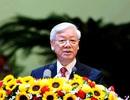 Tổng Bí thư Nguyễn Phú Trọng sắp có chuyến thăm lịch sử tới Campuchia