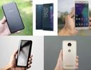 Những mẫu smartphone cận cao cấp đáng chú ý tháng 8