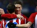 Torres lần đầu lên tiếng sau chấn thương khủng khiếp