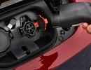 Toshiba ra mắt siêu pin cho ôtô: Sạc 6 phút đi 320 km