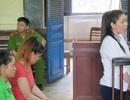 Nhóm người Việt tiếp tay người nước ngoài lừa đảo qua facebook
