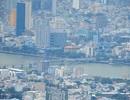 Đà Nẵng cắt giảm gần 3.000 tổ dân phố