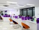 NHNN chấp thuận việc TPBank mở rộng mạng lưới năm 2017