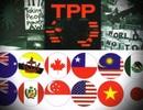 TPP sẽ mở rộng cho các nền kinh tế khác tham gia