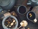 7 lợi ích sức khoẻ từ trà có thể bạn chưa biết