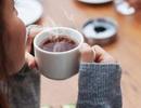 Uống trà nóng có thể bảo vệ chống bệnh glôcôm