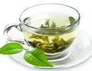 Thêm lý do bạn nên uống trà xanh mỗi ngày