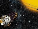 Phát hiện 4 siêu Trái đất quay xung quanh một ngôi sao giống Mặt trời