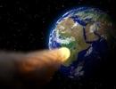Bàng hoàng với hậu quả thảm khốc khi tiểu hành tinh lao xuống Trái Đất