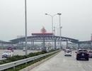 Bộ Giao thông vận tải nói gì về những dự án BOT có sai phạm?