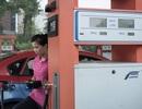 """Giá nhiên liệu tại Triều Tiên tăng """"chóng mặt"""" sau lệnh trừng phạt của LHQ"""