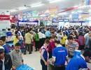 Trần Anh xem xét bán toàn bộ cổ phần cho Thế Giới Di Động