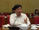 Bộ Kế hoạch: Trung Quốc xây đặc khu đến đời 4, Việt Nam không thể chậm hơn
