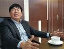 Chủ tịch Hòa Phát: Thạch Khê không phải sân chơi cho người ít tiền