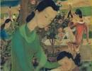 Thị trường tranh nghệ thuật Việt Nam ở đâu?