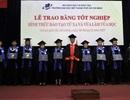 Học viên 68 tuổi có 8 bằng đại học