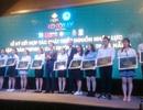 Đà Nẵng: Các trường đại học, cao đẳng ký kết đào tạo nhân lực cho ngành du lịch