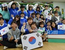 Hàn Quốc sẽ xây 30 thêm trường mẫu giáo công cho trẻ em con lai