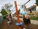 Học sớm không có lợi cho trẻ mầm non về lâu dài