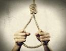 Cậu bé 15 tuổi tự sát vì bị gia đình ép cưới... vợ của anh trai