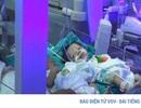 """""""Bệnh viện sẽ thành nhà xác nếu không kiểm soát được nhiễm khuẩn"""""""