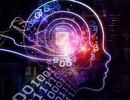 Sử dụng trí tuệ nhân tạo để phát hiện sớm ung thư da