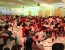 Địa ốc Kim Phát tưng bừng đại tiệc tri ân khách hàng
