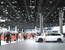 Tương lai nào cho các triển lãm ô tô truyền thống?