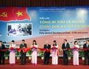 Tổng Bí thư Nguyễn Phú Trọng khai mạc triển lãm về cuộc đời Tổng Bí thư Lê Duẩn