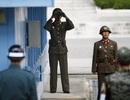 Triều Tiên thay toàn bộ lính gác biên phòng sau vụ binh sĩ đào tẩu?