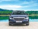 Mercedes-Benz triệu hồi xe toàn cầu, Việt Nam có bị ảnh hưởng?