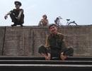 Góc nhìn hiếm có về Triều Tiên từ ô cửa tàu hỏa