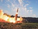 Mỹ sẽ phản ứng thế nào nếu Triều Tiên phóng tiếp tên lửa liên lục địa?