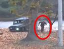 Hàn Quốc: Lính Triều Tiên đào tẩu là con quan chức quân đội cấp cao
