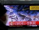 """Mỹ tính đưa vũ khí hạt nhân tới Hàn Quốc để """"nắn gân"""" Triều Tiên"""