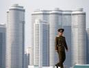 Tiết lộ danh tính công dân Mỹ bị bắt giữ ở Triều Tiên