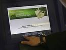 Máy rút tiền ATM của Triều Tiên bất ngờ trục trặc hàng loạt