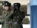 Triều Tiên bắt công dân Mỹ vì âm mưu lật đổ nhà nước