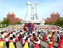 Vì sao du khách Mỹ thích tới Triều Tiên bất chấp căng thẳng leo thang?