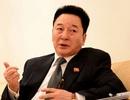 Kuwait trục xuất nhà ngoại giao, ngừng cấp thị thực cho Triều Tiên