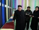 Trung Quốc siết chặt trừng phạt Triều Tiên