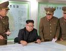 """Cựu quan chức CIA: Mỹ sắp """"hết cách"""" với Triều Tiên"""