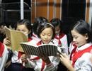 Cuộc sống thanh bình của người Triều Tiên bất chấp lệnh trừng phạt bủa vây