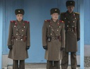 Hé lộ vũ khí đáng gờm của Triều Tiên khiến mọi đối thủ phải dè chừng