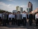 """Cuộc """"cách mạng kinh tế"""" của giới trẻ Triều Tiên"""