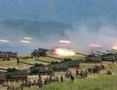 Triều Tiên cảnh báo Mỹ về hệ quả thảm khốc sau khi phóng tên lửa