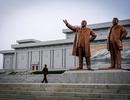 Một Triều Tiên rất khác qua góc nhìn của du khách Việt